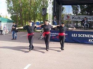 Kulturfest helsingør 2014 2